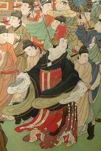 Tang-Wu-Zetian2-(624-705)