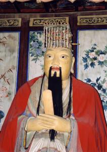 Xia-Dayu-Hancheng