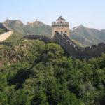 Beijing-Muur-11