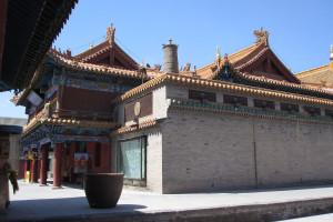 hohhot-dazhao02
