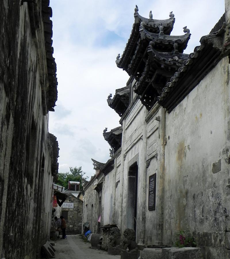 Yingxian-Chaji02-TanRuomei-
