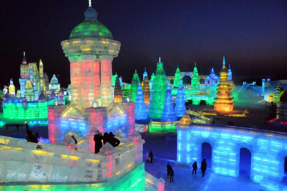 Harbin-IJsfestival-p01