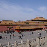 Beijing-Gugong-38