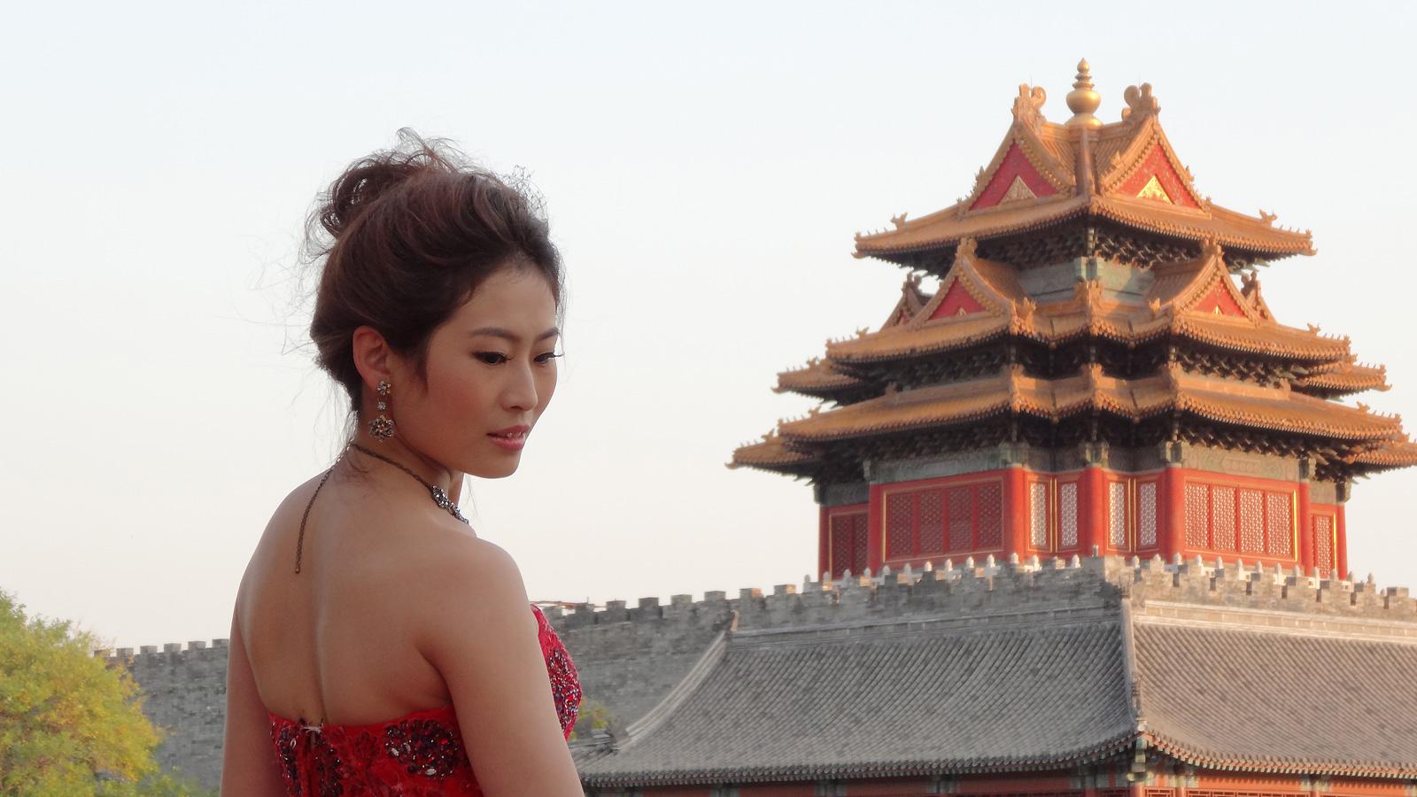 Beijing-Gugong-muur-K20