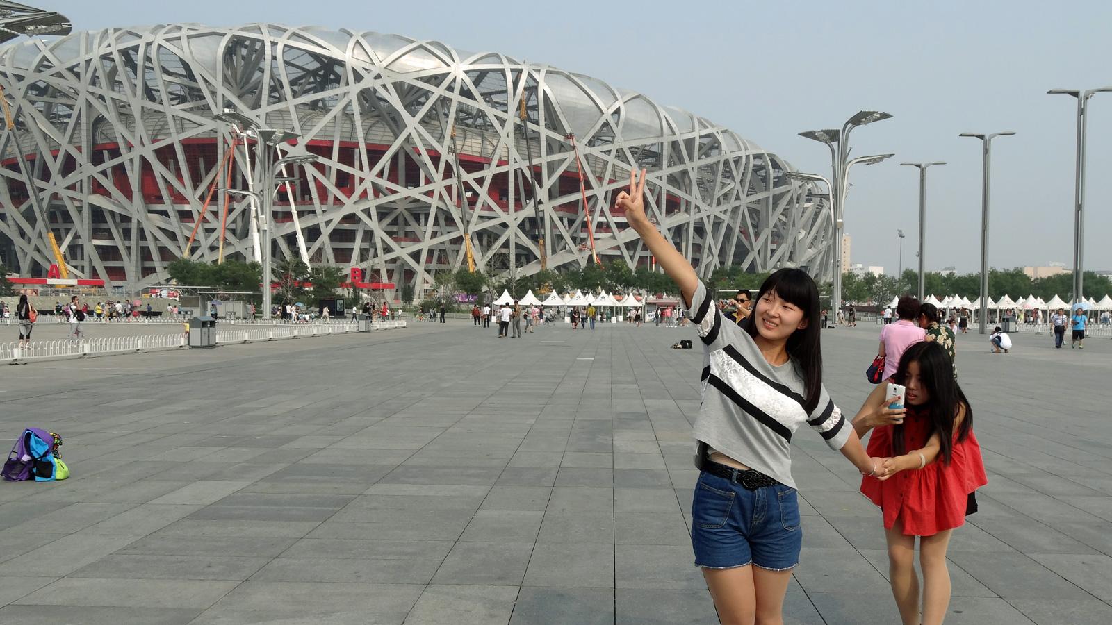 Beijing-Olympic-K2014-(13)