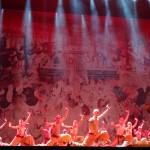 Beijing Shaolin Kungfu K2014 (8a)