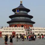 Beijing-Tiantan-K2014-(38)