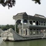 Beijing-Zomerpaleis7-K2014-