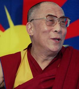 Dalai-Lama05