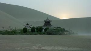 Dunhuang-Mingshashan08-K200