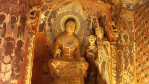 Dunhuang-Mogao05-K2004
