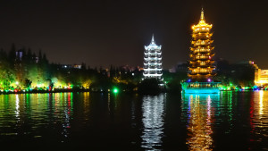 Guilin-pagodes-K2014-(2)