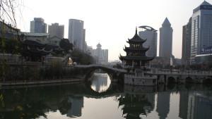 Guiyang-Jiaxing03-K2007