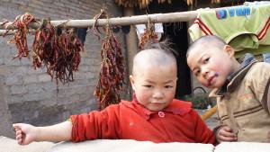 Guizhou-Qinggang12-K2007