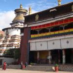 Gyangtze-Palkhor-klooster02