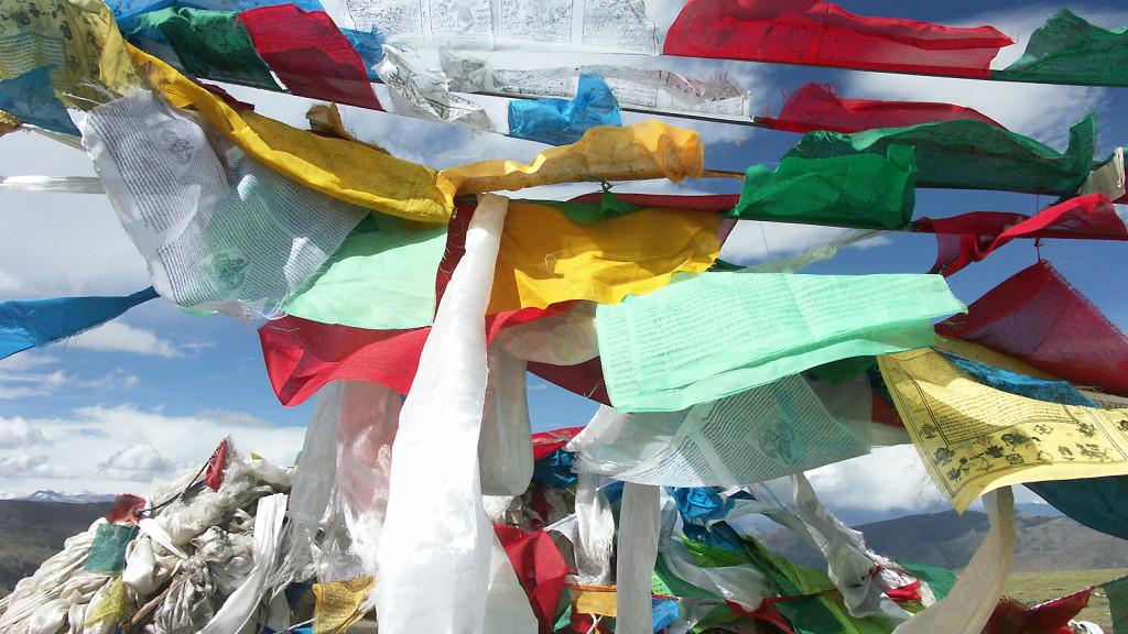 Gyangze-Lhasa-zuid58-Jiaru-