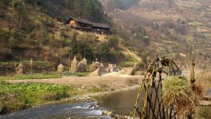 Kaili-Shiqiao07-K2007
