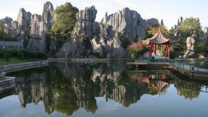 Kunming-Shilin10-CITS2005