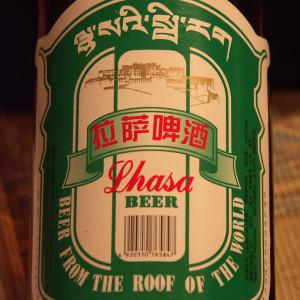 Lhasa-Beer-K2004
