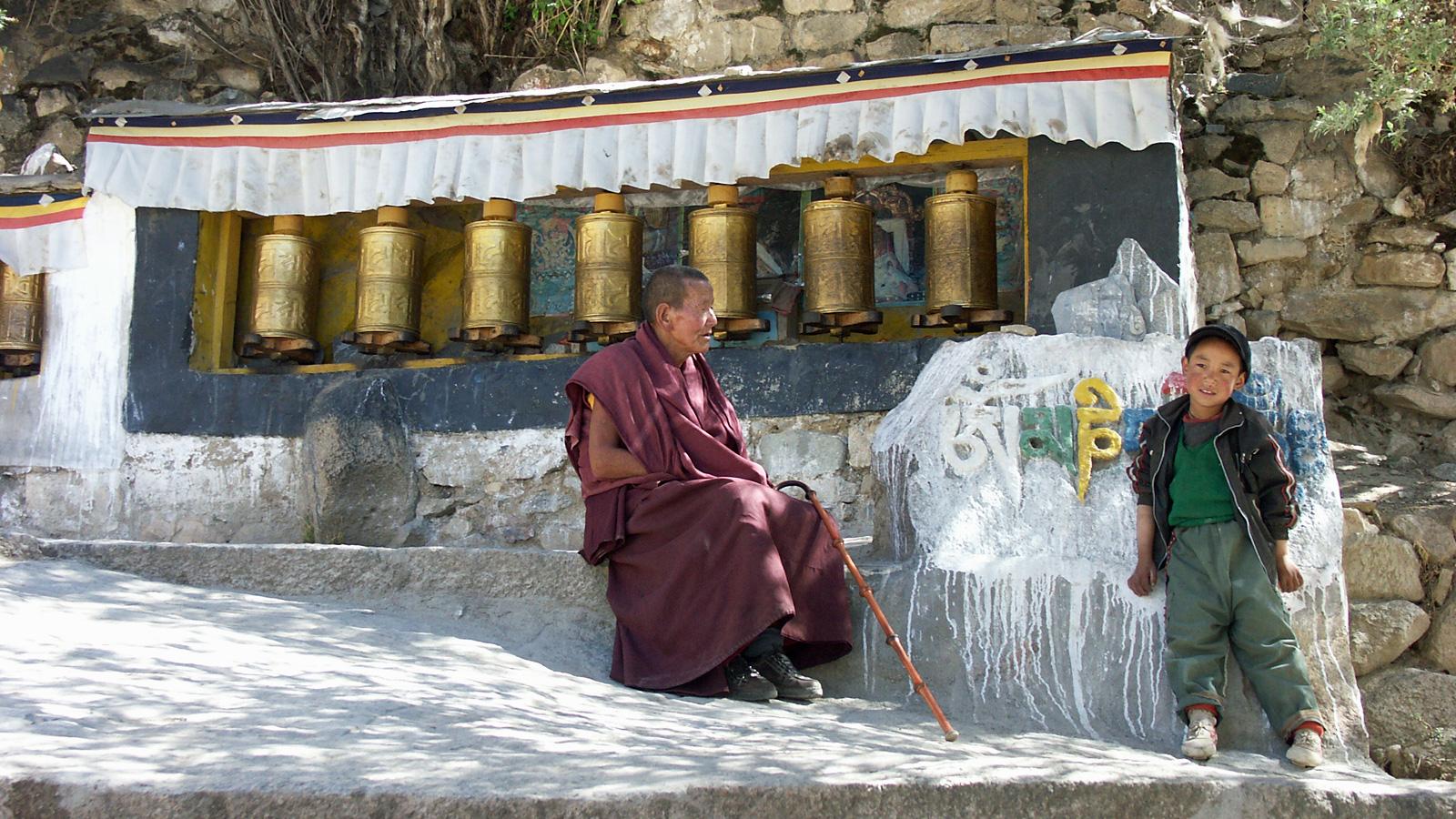 Lhasa-Drepung04-K2004