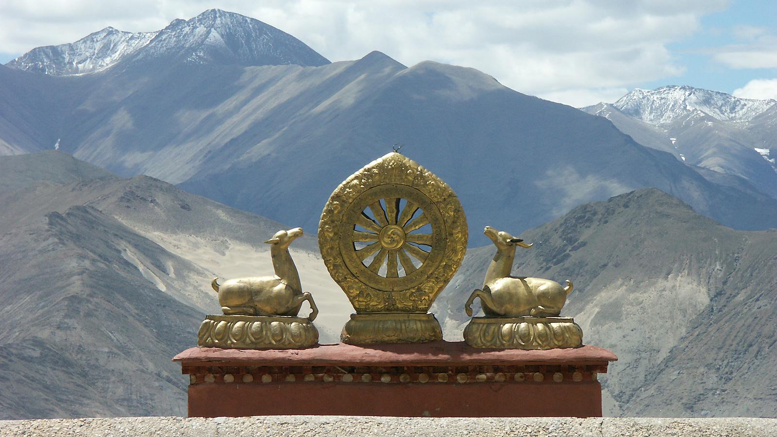 Lhasa-Drepung26-K2004