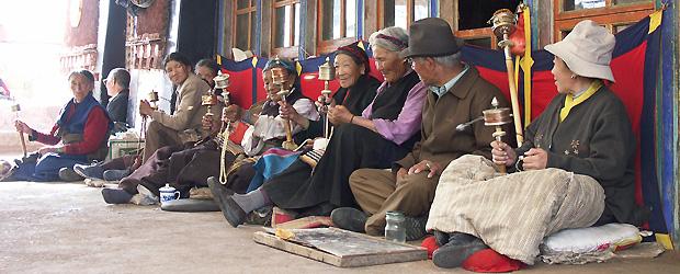 Lhasa-Muruningma10-K2004
