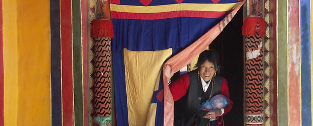 Lhasa-Norbulinka05-DL14-K20