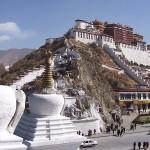 Lhasa-OTC-Potala-Palace-1