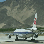 Lhasa-apo02-K2004