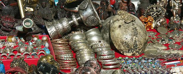 Lhasa-souvenirs01-K2004