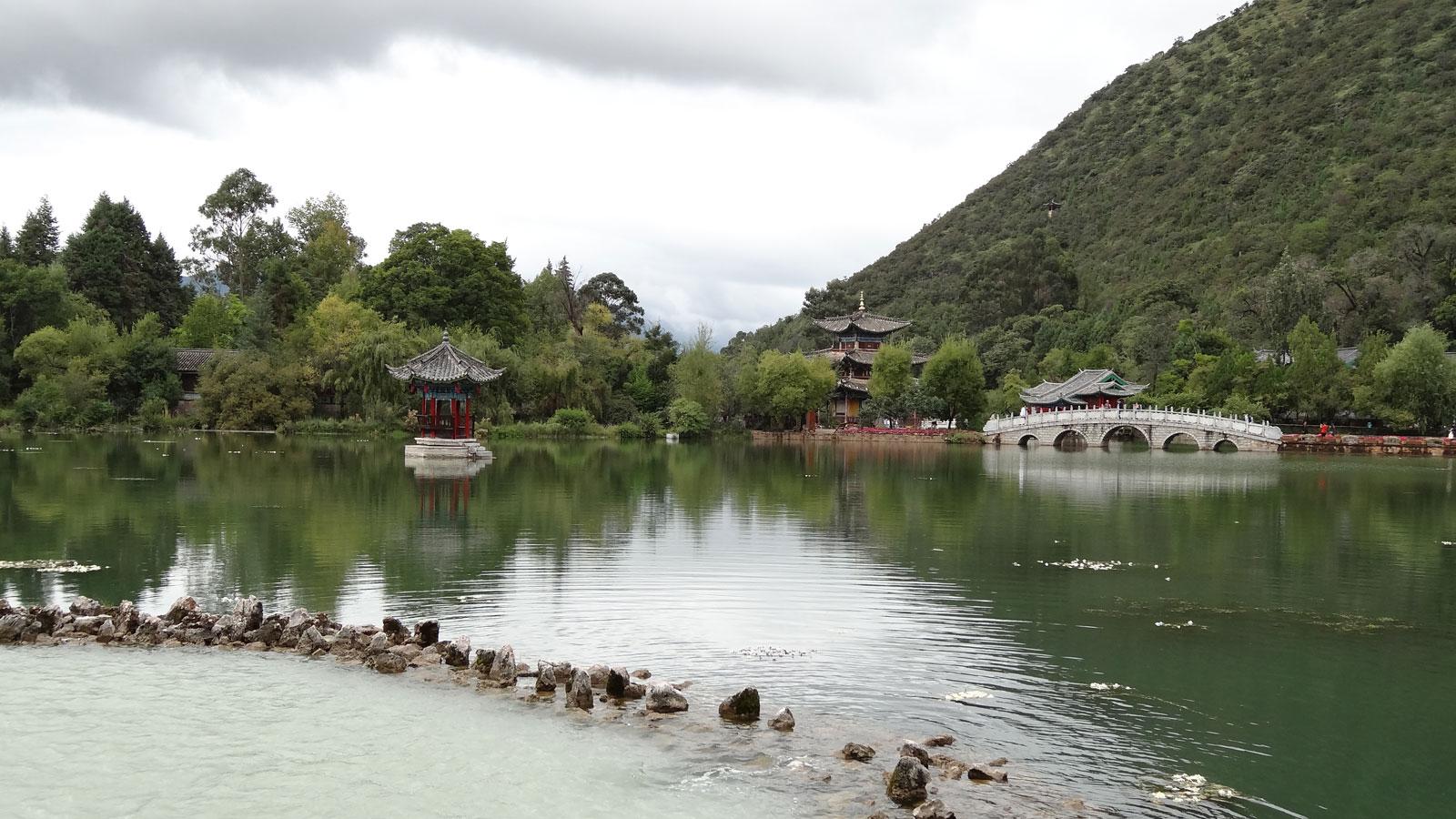 Lijiang-Yulong-Park-K2014-(