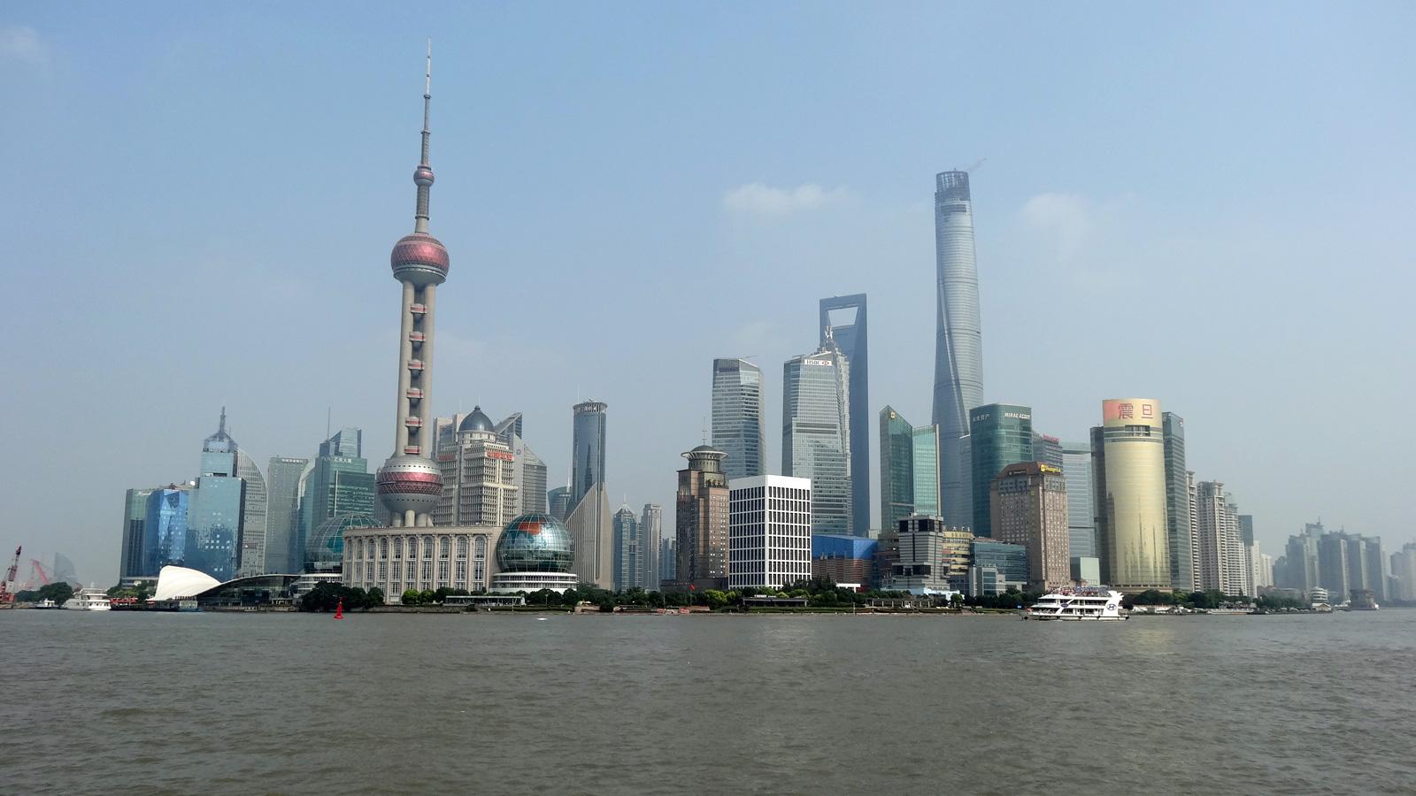 Shanghai-Pudong-K2014-(6)