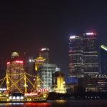 Shanghai-Pudong20-K2014-(20