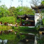 Suzhou-Garden-of-Humble-Adm