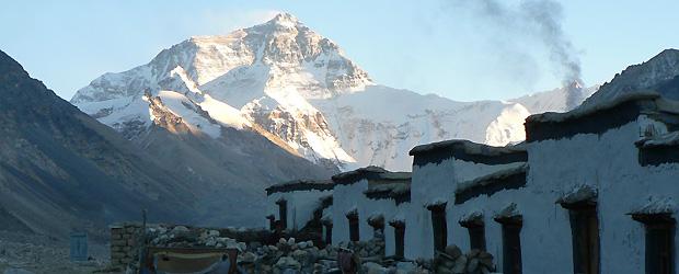 Tibet-MvB-P1040196