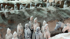Xian-Qin-terracotta51-K2014