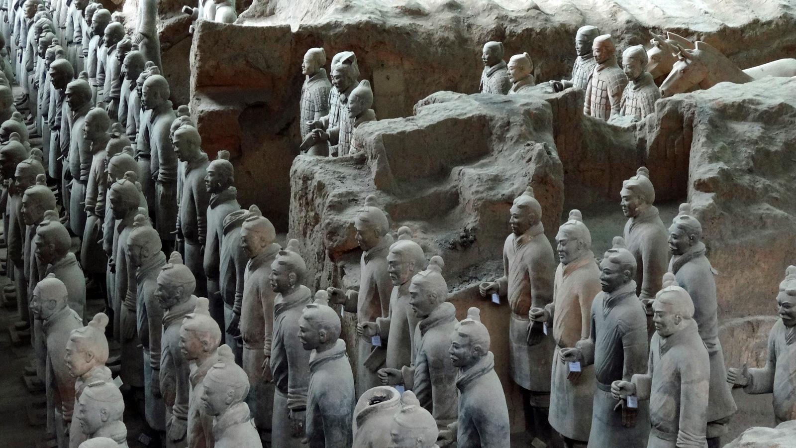 Xian-Qin-terracotta58-K2014