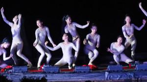 Yangshuo-show-K2014-(46)