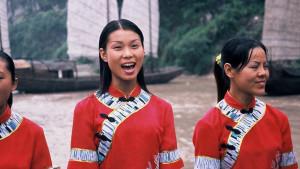 Yangtze-Sanxiarenjia01-K200