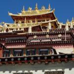 Zhongdian-Songzhanling57-K2