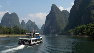 Guilin-Li-rivier02