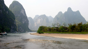 Guilin-Li-rivier02-CITS2005