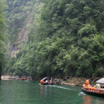 Yangtze-Shennong08-OR2006