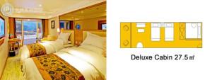 03-Deluxe-Cabin1