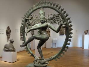 Tamil-Nadu-Shiva-Chola-12e-