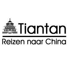 Tiantan-RnC
