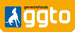 GGTO1