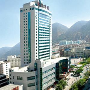 Lanzhou-Jinlun2