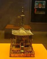 Famen+Temple+7
