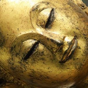 Boeddha-Thailand-MVL2016-(5)